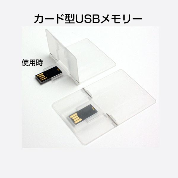 USBメモリー 英雄伝説 閃の軌跡 〈フィー〉  USBメモリー 英雄伝説 閃の軌跡 〈フィー〉